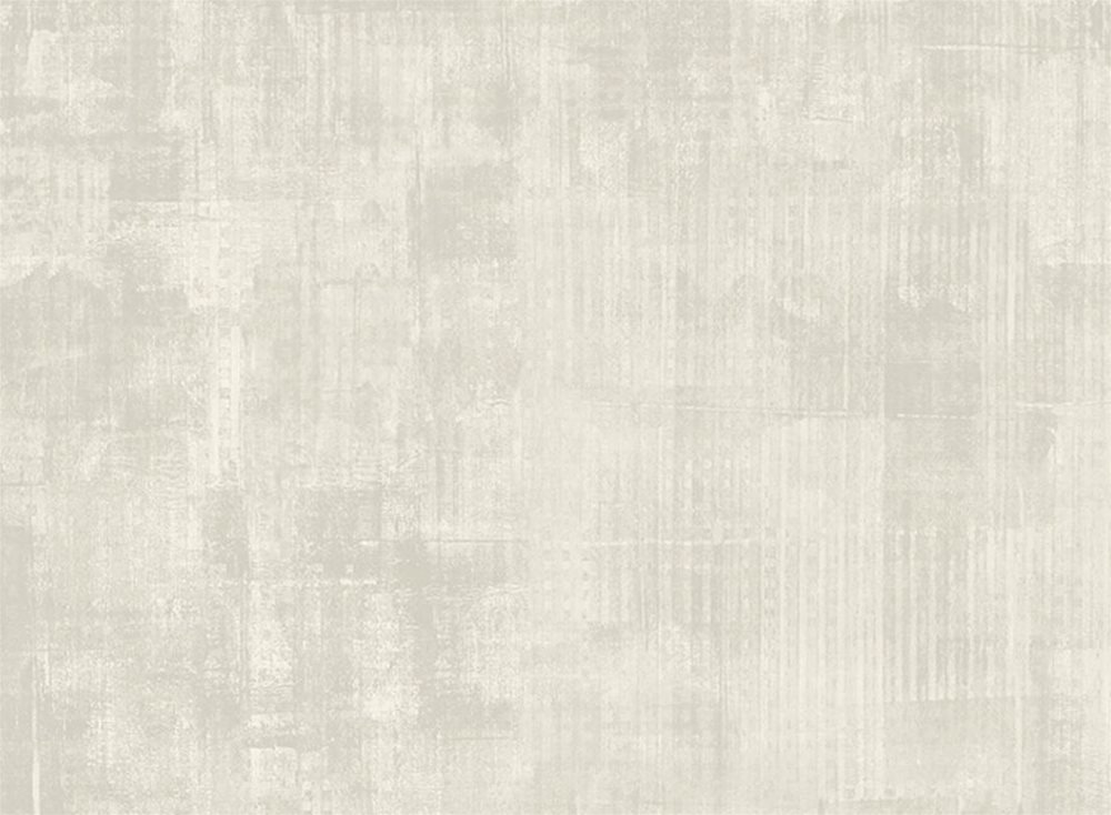 TopLab® VERTICAL - Passion Red