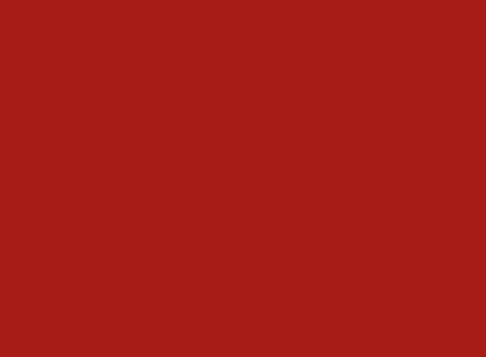 TopLab® VERTICAL - Carmine Red