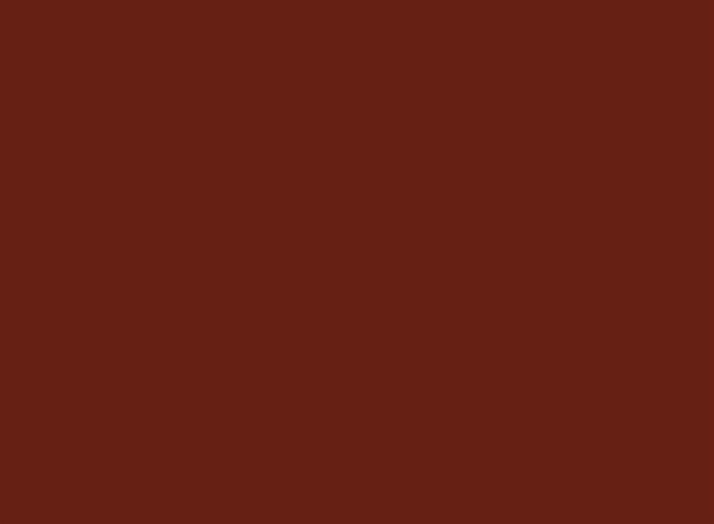 TopLab® VERTICAL - Wine Red